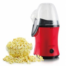 Waves Popcornmaskin