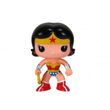 DC Universe POP! Vinyl Wonder Woman