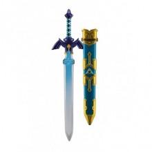 Zelda Links svärd