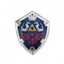 Zelda Links sköld