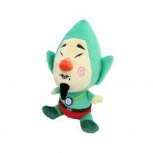 Zelda- Tingle mjukis 20cm