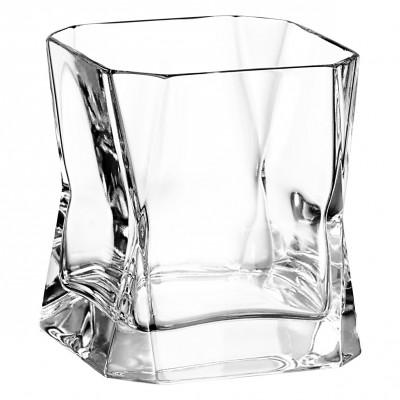 Blade Runner Whiskeyglas