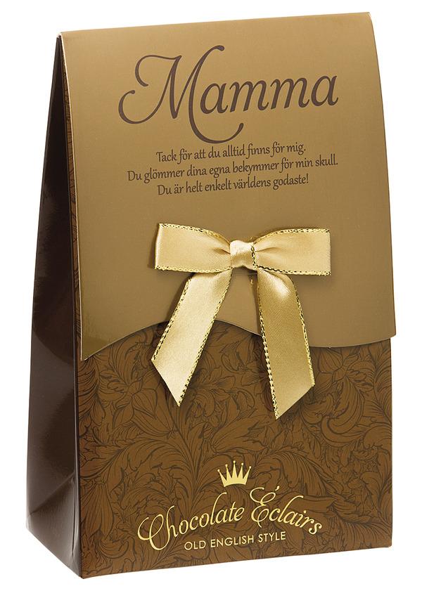 Mamma Chokladtryffel
