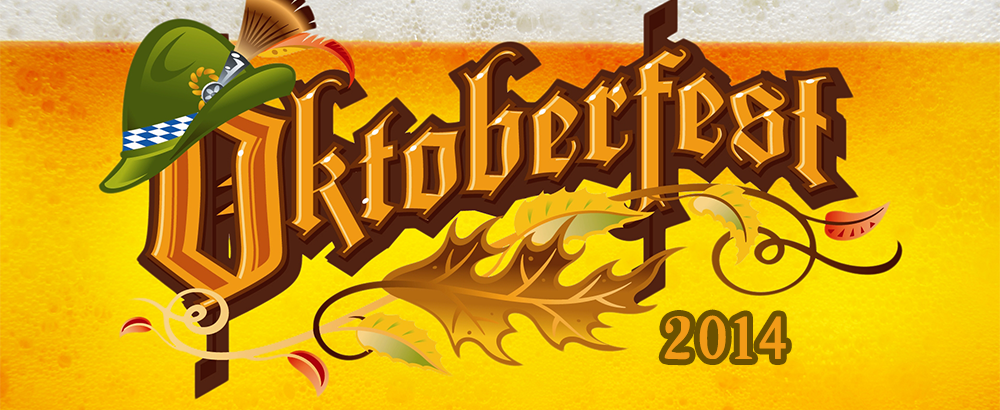 Oktoberfest - SE