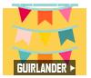 Guirlander