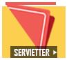 Servetter