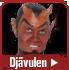 Djävulsdräkter