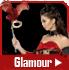 Glamourdräkter