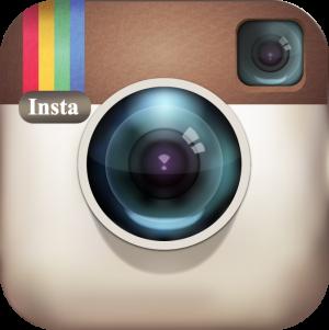 Instagram: Roligaprylar