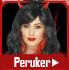 Peruker