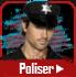 Polisdräkter