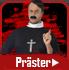 Prästdräkter