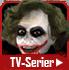 Tv-Serier och filmdräkter