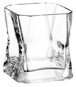 Blade Runner whiskeyglas i kristall