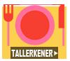 Tallerkner