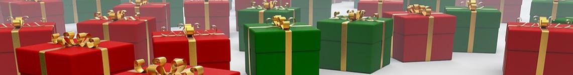 Julklappstips till Chefen
