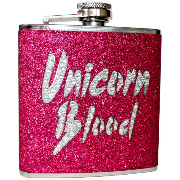 Fickplunta Unicorn Blood