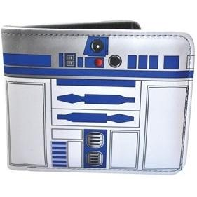 Star Wars R2-D2 Plånbok thumbnail