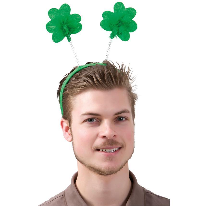 St Patricks Diadem thumbnail