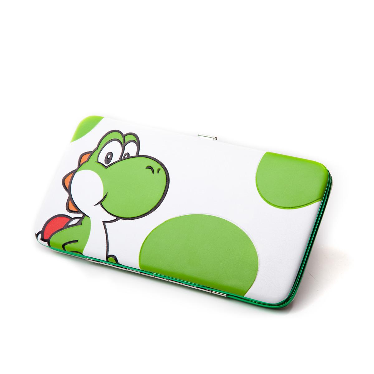 Nintendo - Yoshi Plånbok