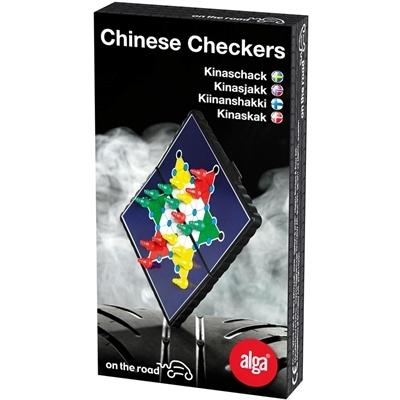 Kinaschack