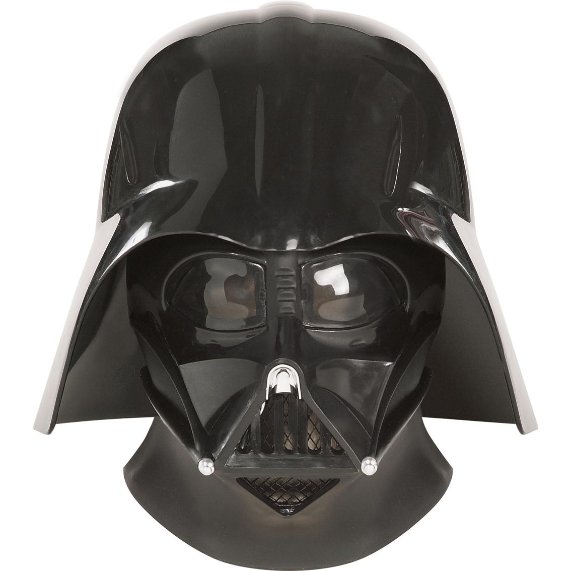 Supreme Edition Darth Vader? Mask thumbnail