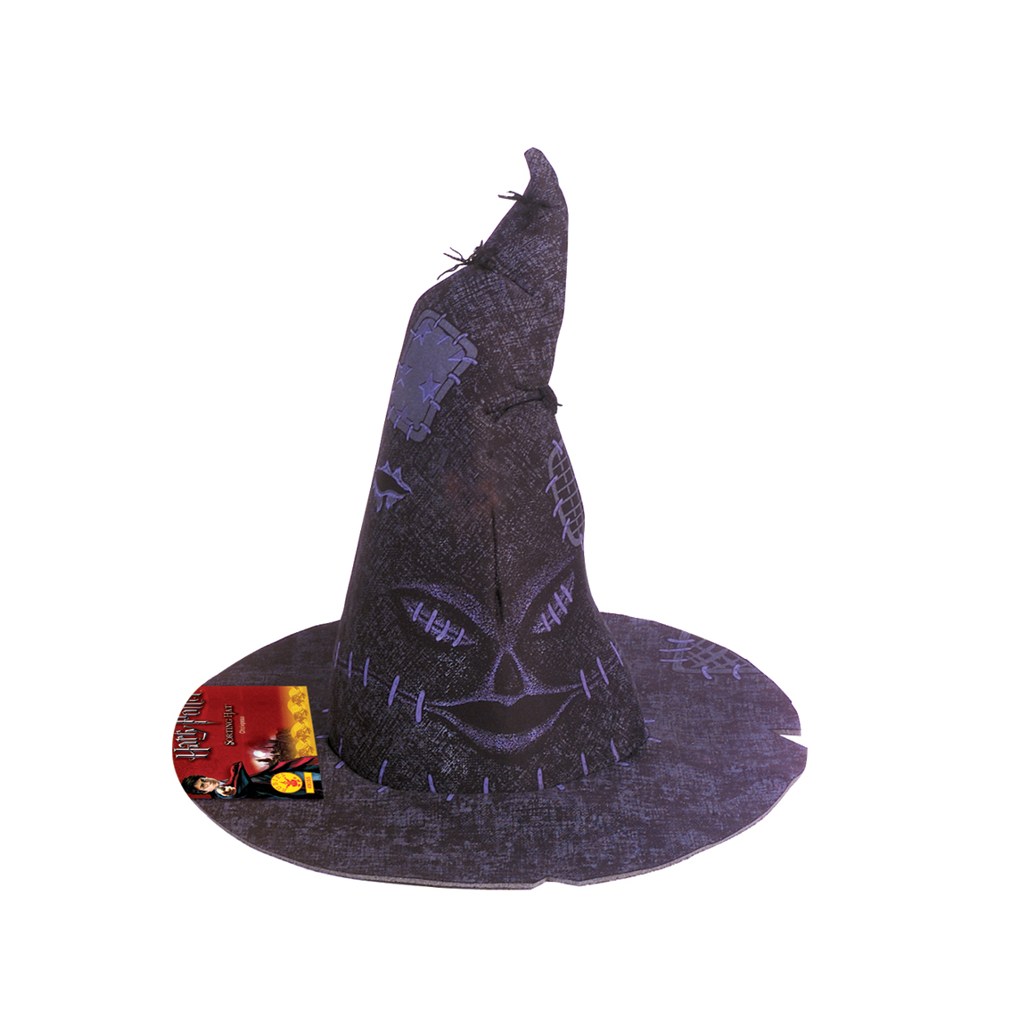Harry Potter Sorting Hat thumbnail