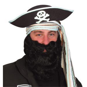 Piratskägg thumbnail