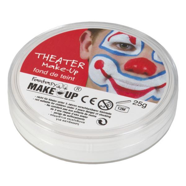 Teater Make Up Kit