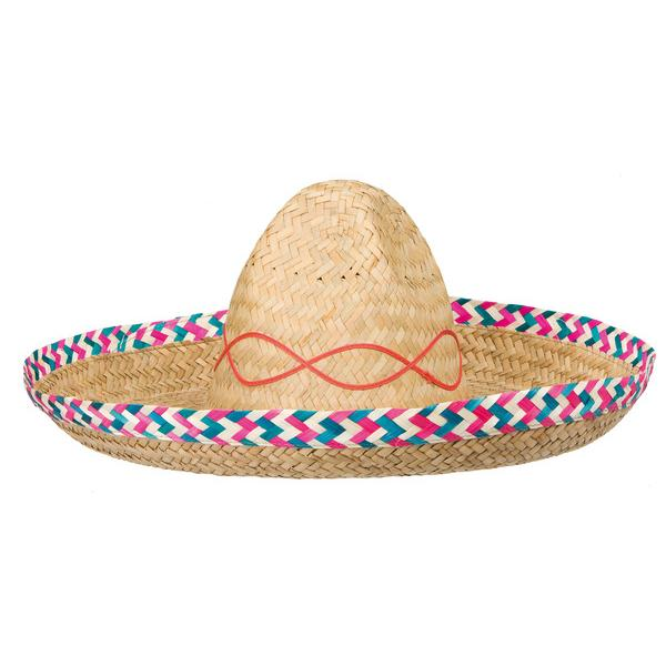 Sombrero thumbnail