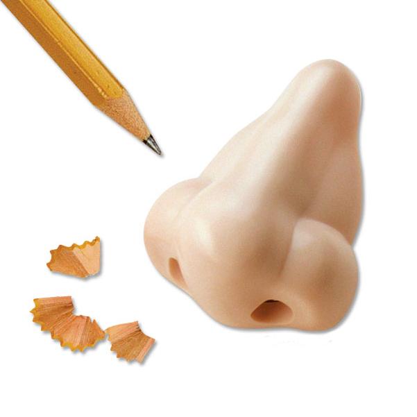 Pennvässar-näsa thumbnail