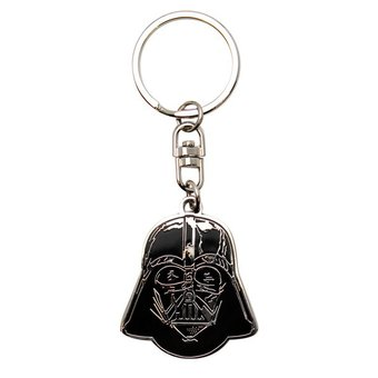 Star Wars Darth Vader Nyckelring thumbnail