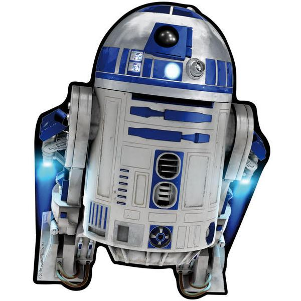Star Wars R2-D2 Musmatta thumbnail