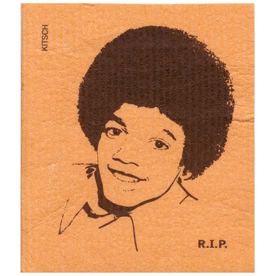 Michael Jackson Disktrasa
