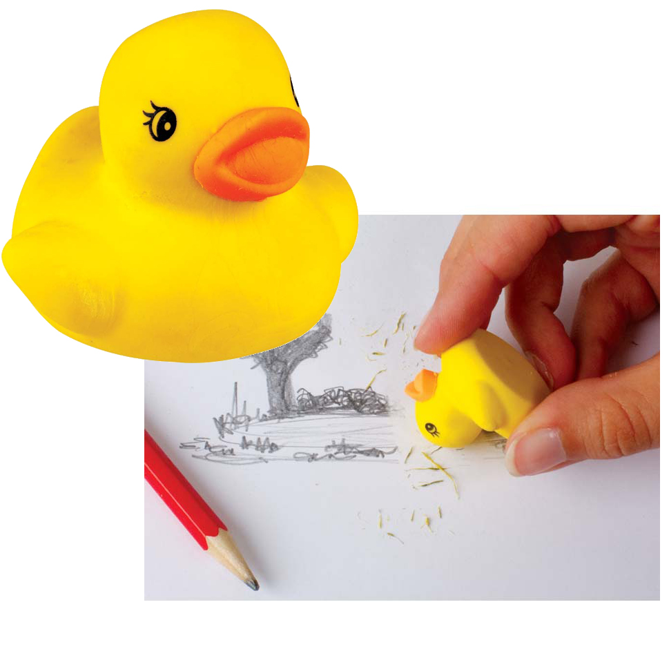 The Rubber Duck thumbnail