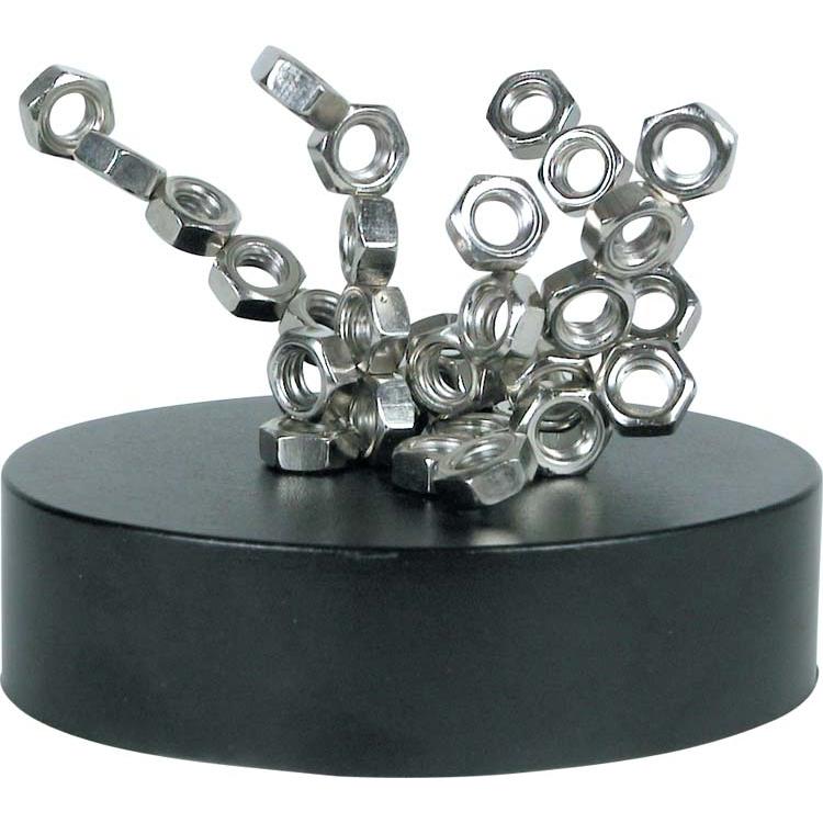 Magnetisk Skulptur thumbnail