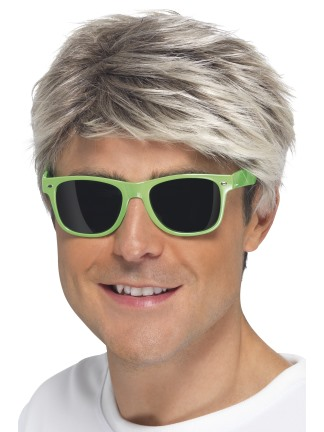 Solglasögon Neon