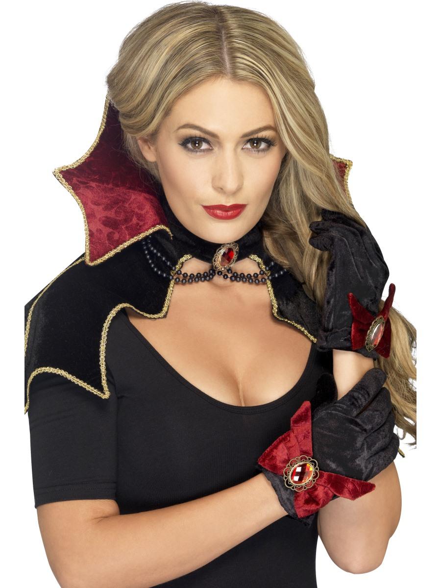 Vampyr - Kit