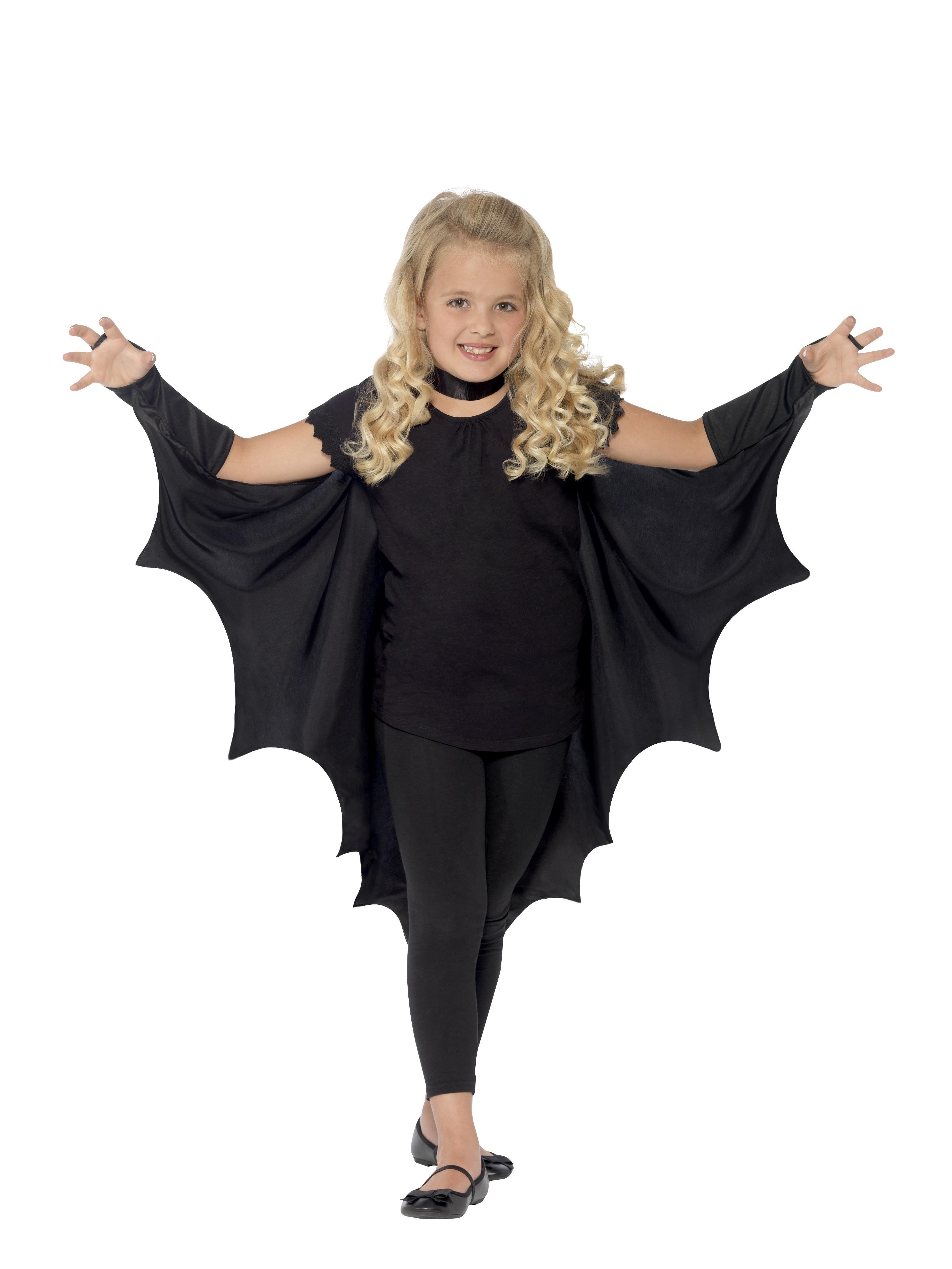 Vampyrvingar Svarta Barn