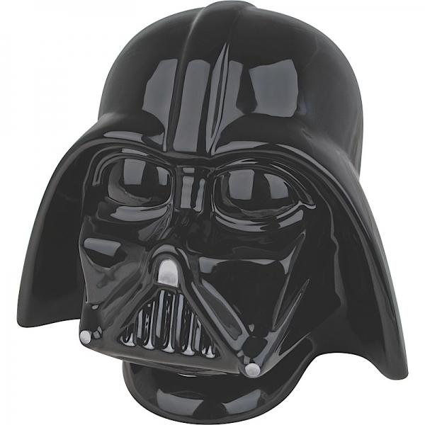Darth Vader Sparbössa thumbnail