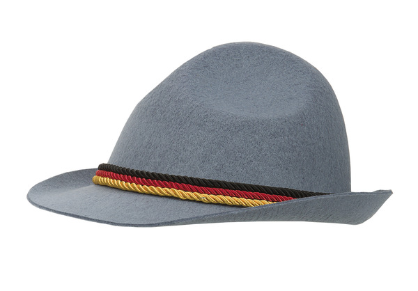 Tysk Tyroler Hatt thumbnail