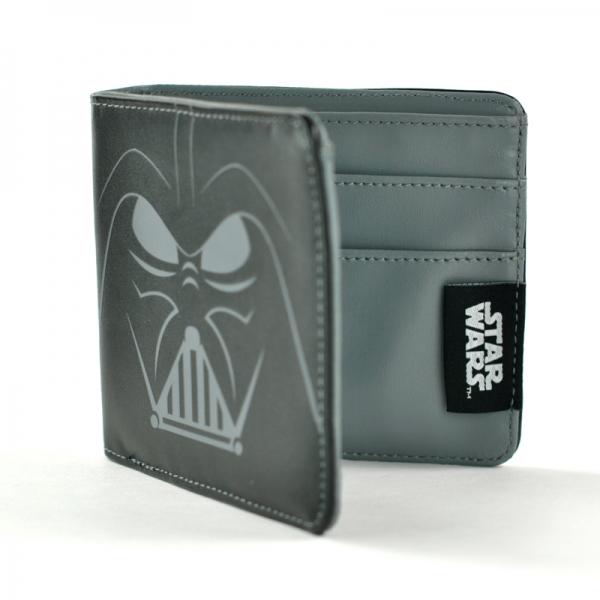 Star Wars Darth Vader Plånbok thumbnail