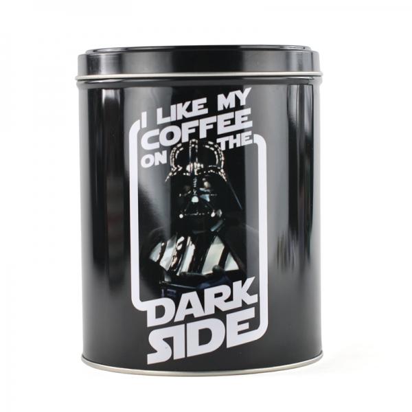 Star Wars Darth Vader Kaffeburk thumbnail