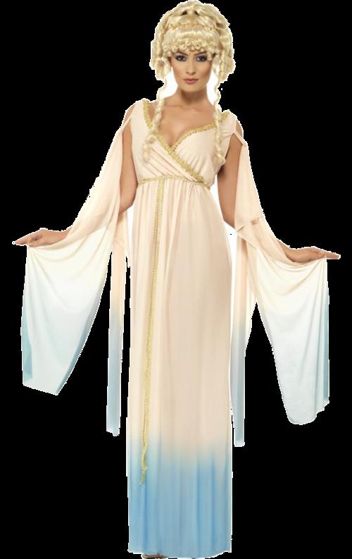 Romersk Gudinna