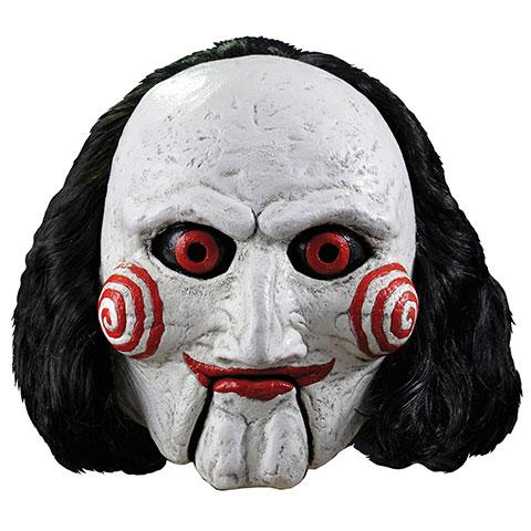 Latexmask Saw Billy