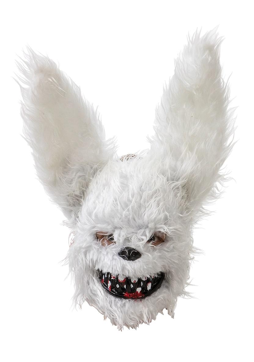 Mask Ond Kanin