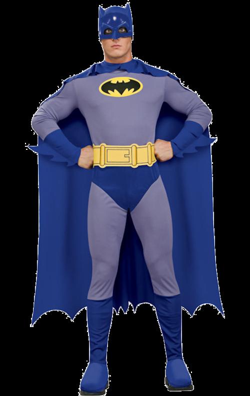 H/S VUXEN BATMAN