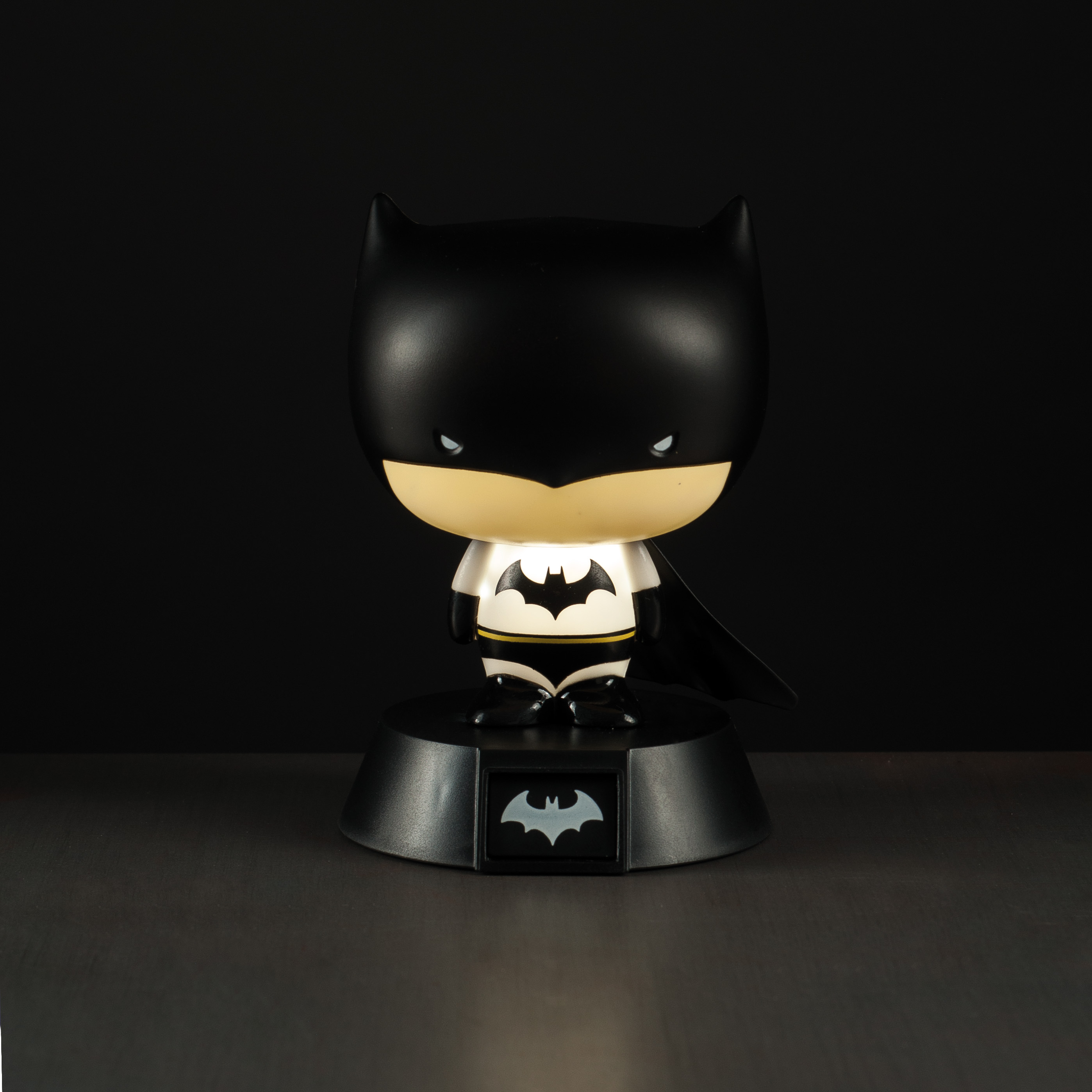 Batman 3D Lampa