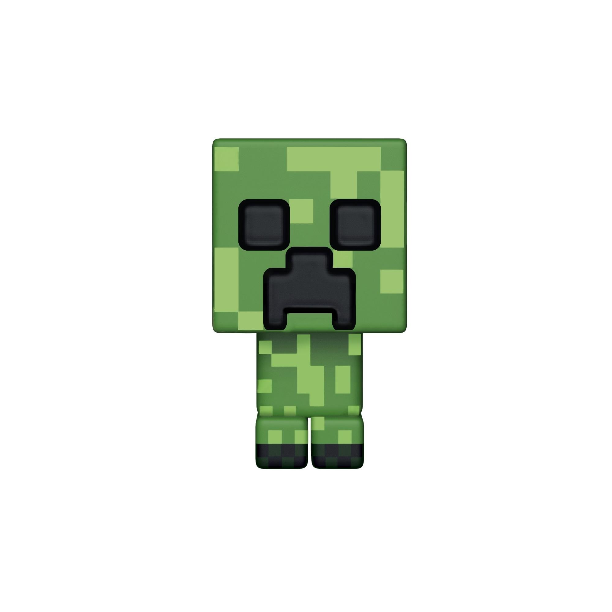 Minecraft POP! Vinyl Creeper