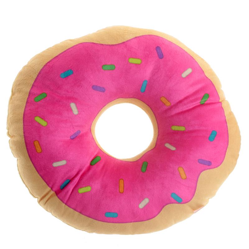 Kudde Donut